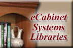 eCabinet Systems Libraries