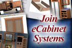 Join eCabinet Systems