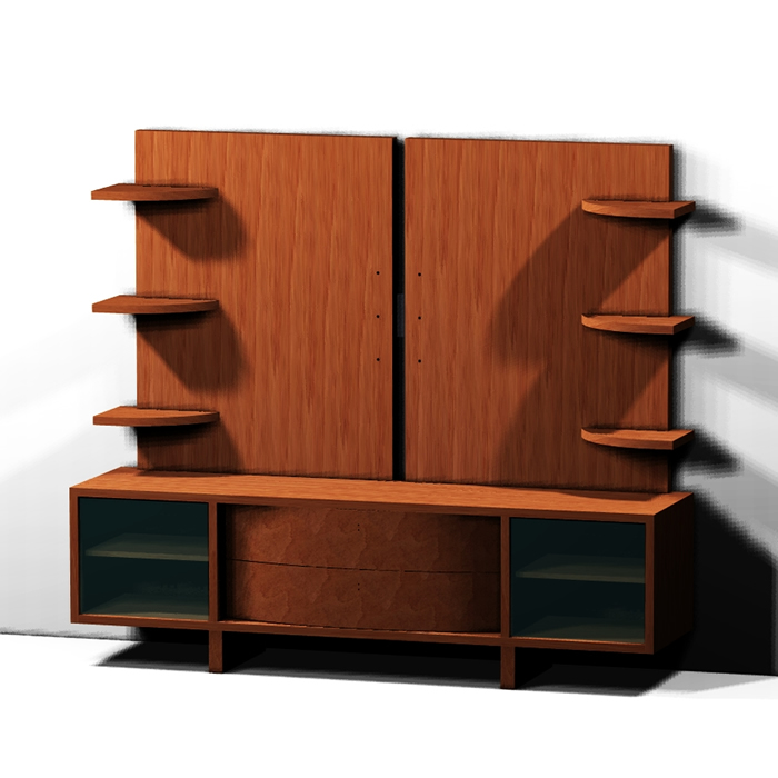 Ecabinet systems belluno collection gallery for D furniture galleries closing