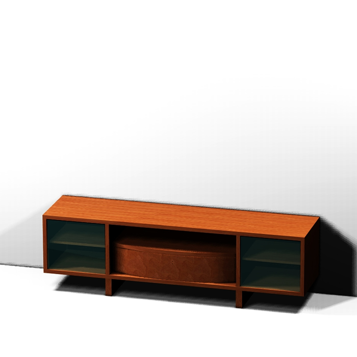 sample furniture