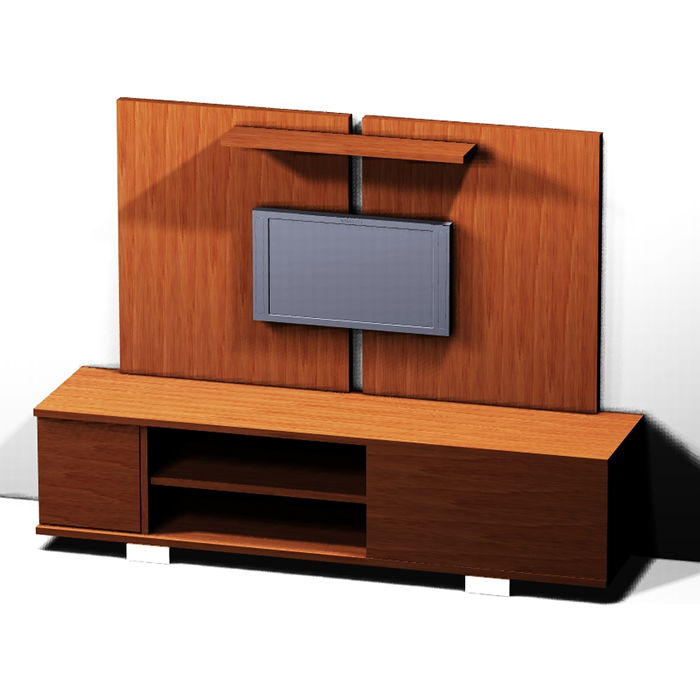Ecabinet systems cortona collection gallery for D furniture galleries closing